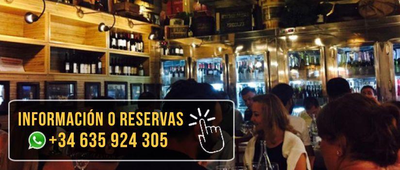 Despedidas Soltero | Alquiler Limusinas Barcelona